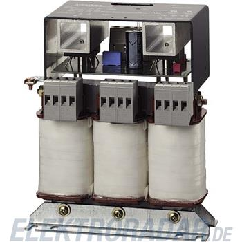 Siemens Stromversorgung 3-Ph. PN(k 4AV3002-2EB00-0A