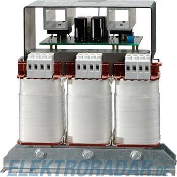 Siemens Stromversorgung 3-Ph. PN(k 4AV3202-2EB00-0A