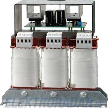 Siemens Stromversorgung 3-Ph. PN(k 4AV3400-2FB00-0C