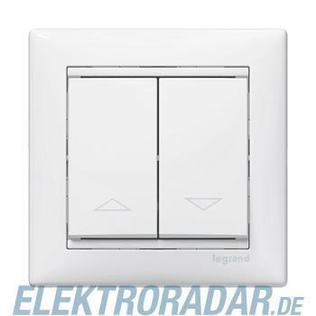 Siemens Stromversorgung 3-Ph. PN(k 4AV3601-2EB00-0C