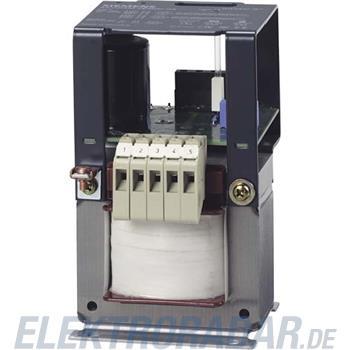 Siemens Stromversorgung 1-Ph. PN(k 4AV4101-2EB00-0B