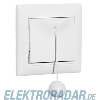 Siemens Stromversorgung (ungesiebt 4AV9806-5CB00-2N