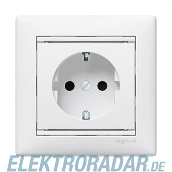 Siemens Stromversorgung (ungesiebt 4AV9806-7CB00-2N