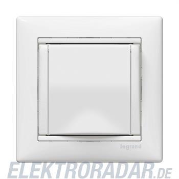 Siemens Stromversorgung (ungesiebt 4AV9806-8CB00-2N
