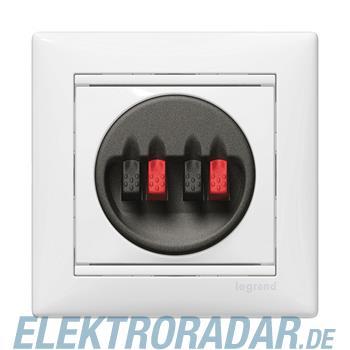 Siemens Stromversorgung (ungesiebt 4AV9807-1CB00-2N