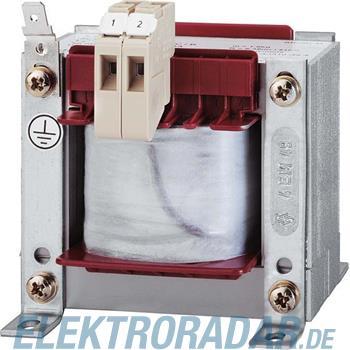 Siemens Komm.-drossel für Stromric 4EM4912-1CB00