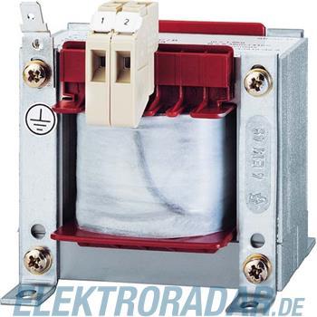 Siemens Komm.-drossel für Stromric 4EM6100-3CB00