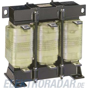 Siemens Netzdrossel für Frequenzum 4EP3500-0US00