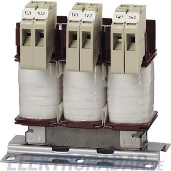 Siemens Netzdrossel für Frequenzum 4EP3700-2US00