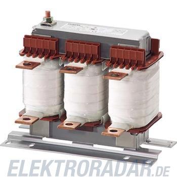 Siemens Komm.-drossel für Stromric 4EP3900-2DS00