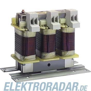 Siemens Komm.-drossel für Stromric 4EP4002-8DS00