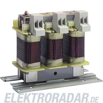 Siemens Komm.-drossel für Stromric 4EU2522-5BA00-0AA0