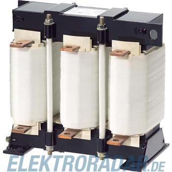 Siemens Netzdrossel für Frequenzum 4EU2552-2UA00-0AA0