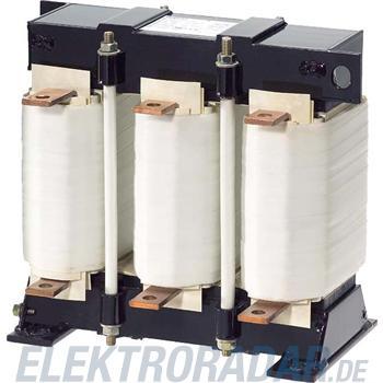 Siemens Komm.-drossel für Stromric 4EU2722-0CA00-0AA0