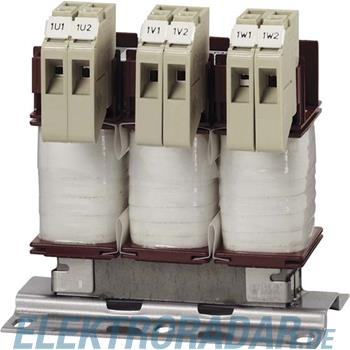 Siemens Netzdrossel für Frequenzum 4EU3652-4UB00-0AA0
