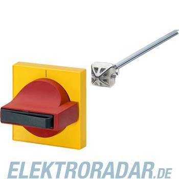Siemens Für Lasttrennschalter 3KL5 8UC7121-3BB10
