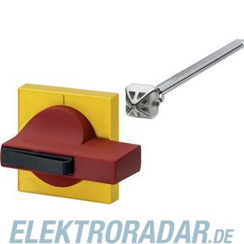 Siemens Für Lasttrennschalter 3KL5 8UC7222-3BB20