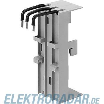 Siemens Sammelschienensystem Absta 8US1011-4SL01
