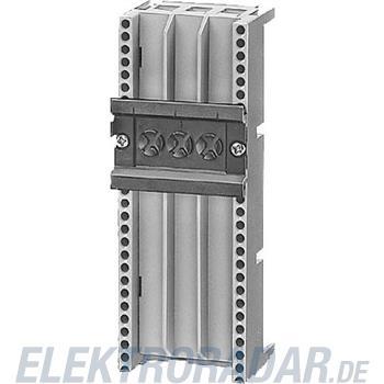 Siemens Sammelschienensystem Absta 8US1060-5AK08