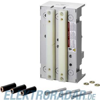 Siemens SAMMEL.-Adapter 60mm SYS. 8US1213-4AQ03