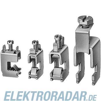 Siemens Sammelschienensystem, Zub. 8US1903-3AB01