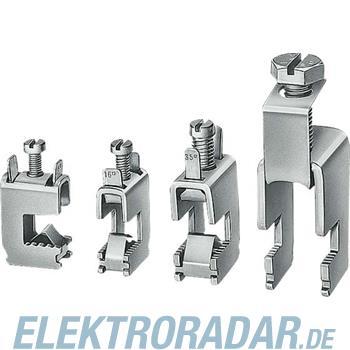 Siemens Sammelschienensystem, Zub. 8US1921-2BC01