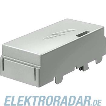 Siemens Sammelschienensystem, Zub. 8US1922-1AD01
