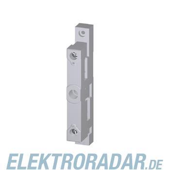 Siemens Sammelschienensystem, Zub. 8US1923-5AA00