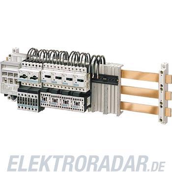 Siemens Sammelschienensystem, Zub. 8US1943-3AA00