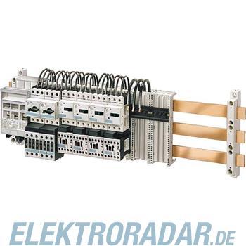 Siemens Sammelschienensystem, Zub. 8US1998-7CA10