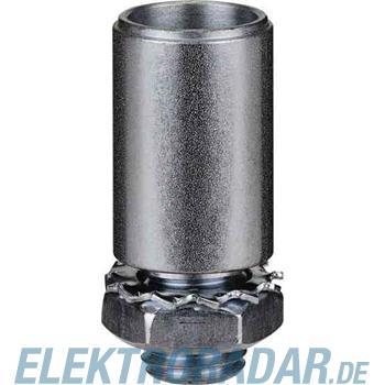 Siemens Adapter für Anschlusseleme 8WD4208-0EH