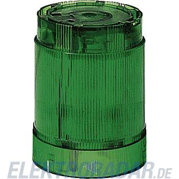 Siemens Dauerlichtele.e LED, 24V U 8WD4220-5AC