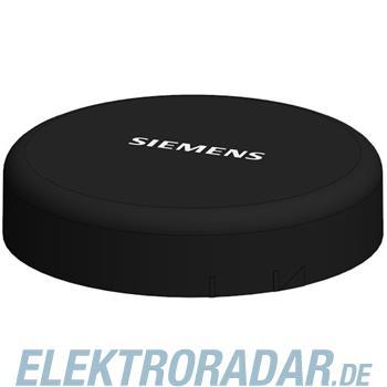 Siemens Signalsäule, ERSATZDECKEL 8WD4408-0XA