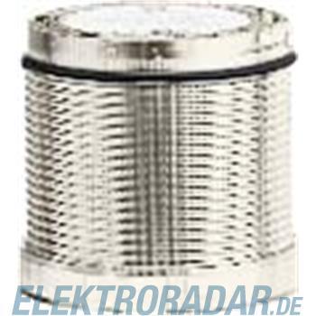 Siemens Signalsäule Dauerlichtelem 8WD4440-5AE