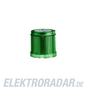 Siemens Signalsäule Blitzlichtelem 8WD4450-0CC