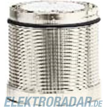 Siemens Signalsäule Blitzlichtelem 8WD4450-0CE