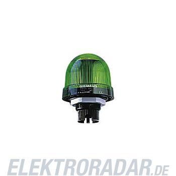 Siemens Einbauleuchte 8WD5320-5AB