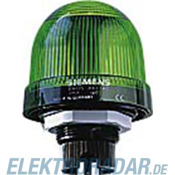 Siemens Blinklichtelement 8WD5320-5BC