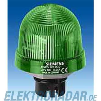 Siemens EB-Rundumlichtelement 8WD5320-5DB