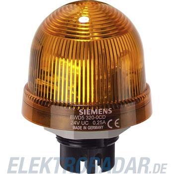Siemens Einbauleuchte Rundumlichte 8WD5320-5DD