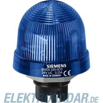 Siemens Einbauleuchte 8WD5340-0CF