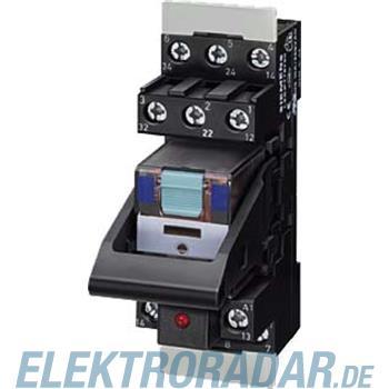 Siemens Steckrelais LZS:PT3A5S15