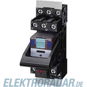 Siemens Steckrelais LZS:PT5B5S15