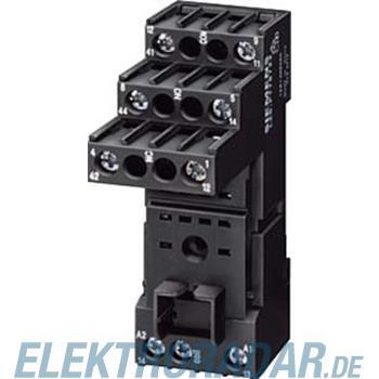 Siemens Stecksockel LZS:PT78722