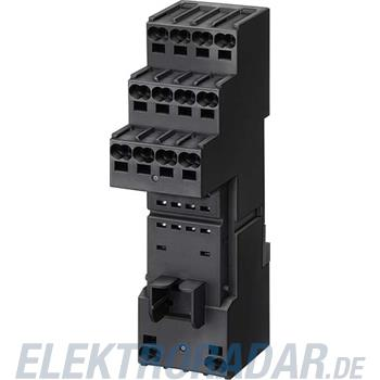 Siemens Stecksockel LZS:PT7872P