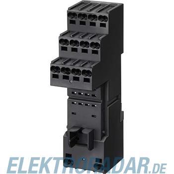 Siemens Stecksockel LZS:PT7874P