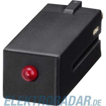 Siemens LED-Modul, rot für Steckre LZS:PTML0024