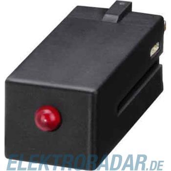 Siemens LED-Modul, rot für Steckre LZS:PTML0730