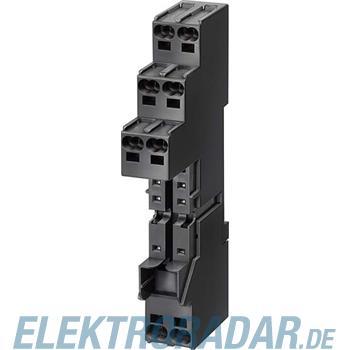 Siemens Stecksockel für Befestigun LZS:RT7872P