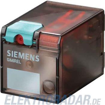 Siemens Steckrelais LZX:MT326024